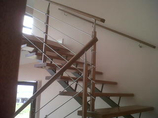 commercial staircase port elizabeth south africa