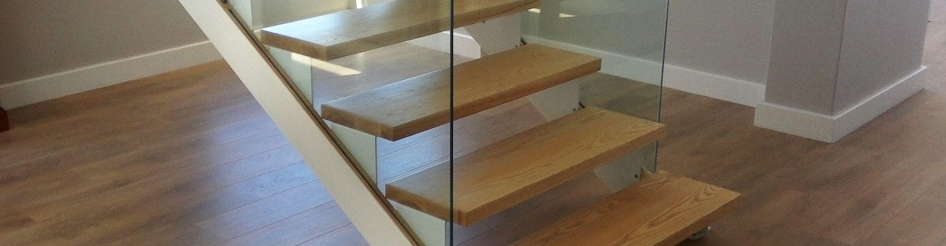 Staircase-design-and-manufacture